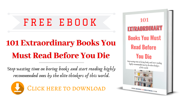 Free eBook lifetime books