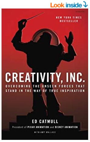 Creativity, Inc..PNG