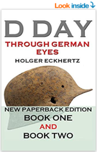 D DAY Through German Eyes