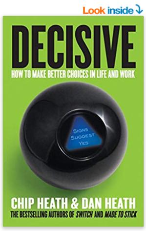 Decisive.PNG