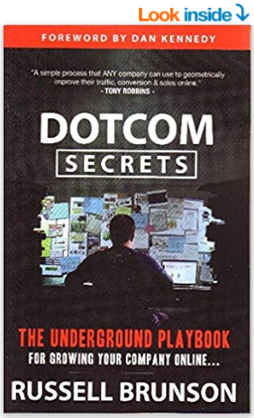 DotCom Secrets.PNG