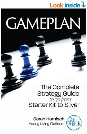 Gameplan.PNG