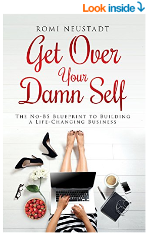 Get Over Your Damn Self.PNG