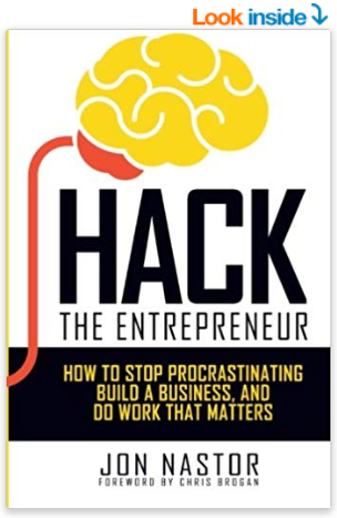 Hack the Entrepreneur.PNG