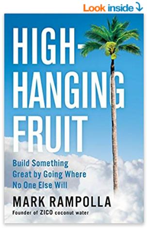 High-Hanging Fruit.PNG