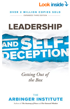 Leadership and Self-Deception.PNG