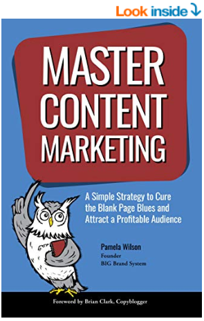 Master Content Marketing.PNG