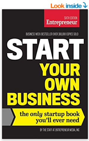 Start Your Own Business, Sixth Edition.PNG