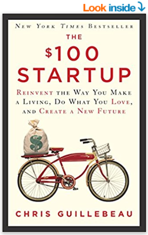 The $100 Startup.PNG