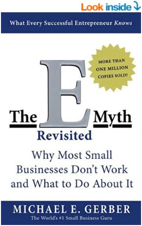 the E myth.PNG