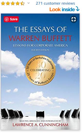 The Essays of Warren Buffett.PNG