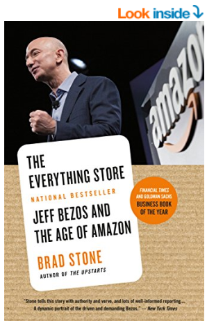The Everything Store.PNG
