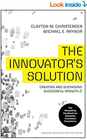 the innovators solution.PNG