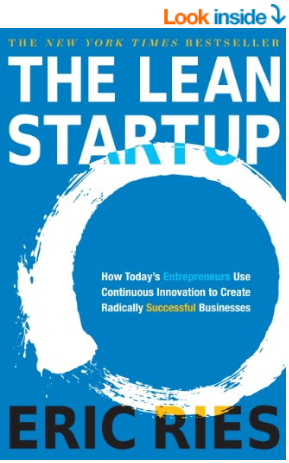 the lean startup.PNG