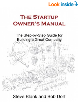The Startup Owner's Manual.PNG