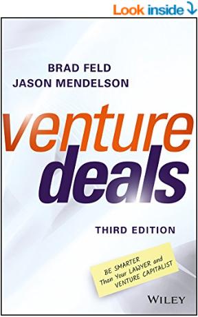 venture deals.PNG